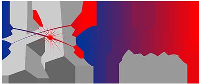 Horynscy logo dol